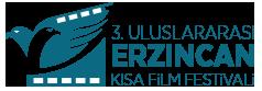 3. Uluslararası Erzincan Kısa Film Festivali